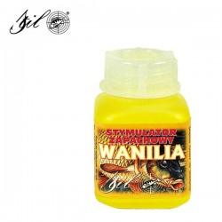 wanilia.jpg