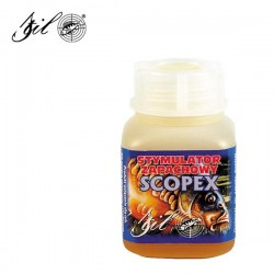 scopex.jpg