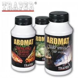 aromaty.jpg
