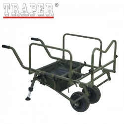 Wózek transportowy.jpg