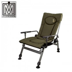 Fotel F5R.jpg