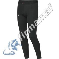 spodnie sirus 2.jpg