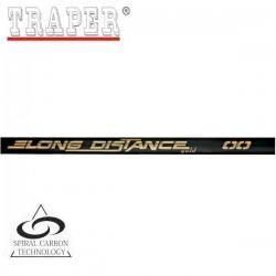 Long Distance Gold_1.jpg