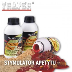 stymulator apetytu.jpg