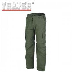 Spodnie Adventure 82031.jpg
