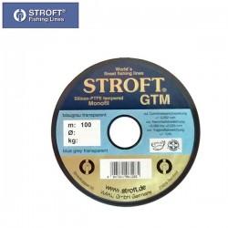 stroft100m.jpg