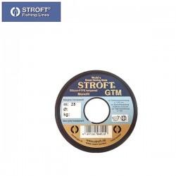stroft25m.jpg