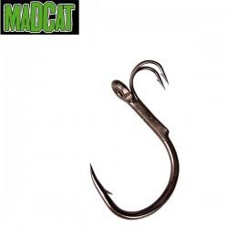 Madcat Stringer Hook.jpg