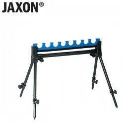 Podpórka Jaxon stojak do topów
