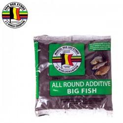 big-fish 250g.jpg