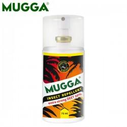 Mugga Deet 50.jpg