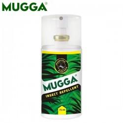 Mugga.jpg