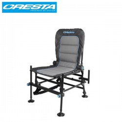 Fotel Cresta.jpg