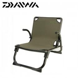 Krzesło Daiwa DMLC1.jpg