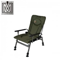 Fotel F5R (2).jpg