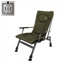 Fotel F8R.jpg