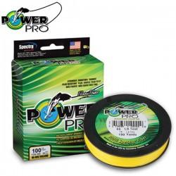 Poer Pro Yellow 135 m.jpg