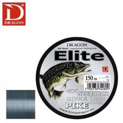 Elite Pike.jpg
