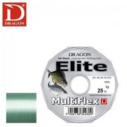 Elite -MultiFlex.jpg