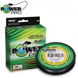 Poer Pro Green 135 m.jpg
