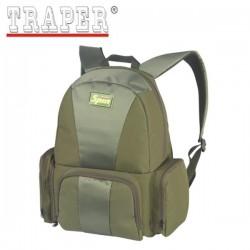 Plecak 62073.jpg