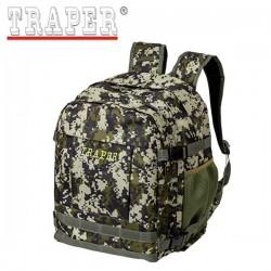 Plecak 39135.jpg