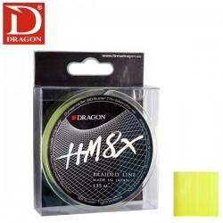 HM8x zolta.jpg