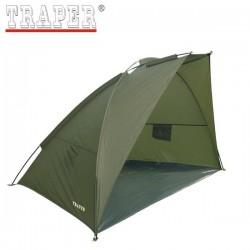 Namiot Mały 68002.jpg