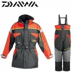 Kombinezon Daiwa 2 cz.jpg