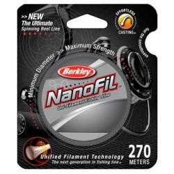 NanoFil270m.jpg