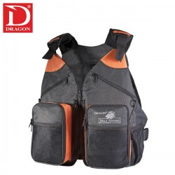 Plecak Dragon Hells Anglers Tech Pack