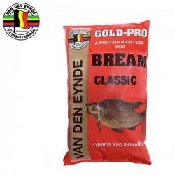 Bream Classic Gold Pro.jpg