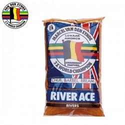 River Ace.jpg