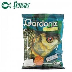 Gardonix.jpg