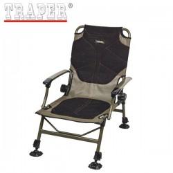 Fotel 81170.jpg