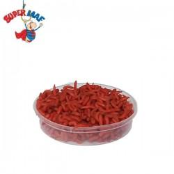 robak kolor czerwony mały.jpg
