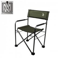 Fotel F6.jpg