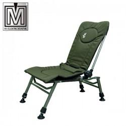Fotel F5.jpg