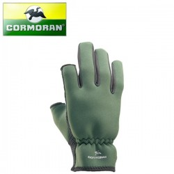 Rękawiczki 2.jpg