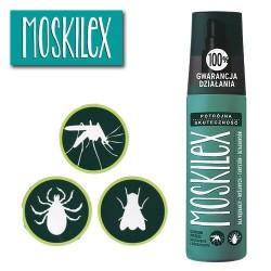 moskilex2.jpg