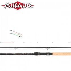 Wędka Mikado X-Plode Feeder.jp