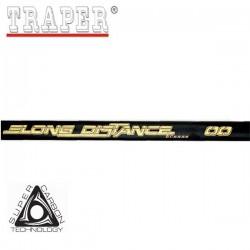 Long Distance Bronze_1.jpg