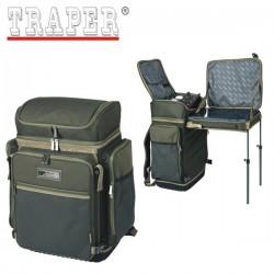 Plecak 81135 - 3.jpg