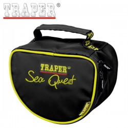 Sea Quest.jpg