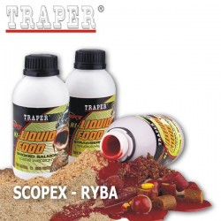 scopex ryba.jpg