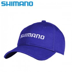 Czapka Cap Royal Blue.jpg
