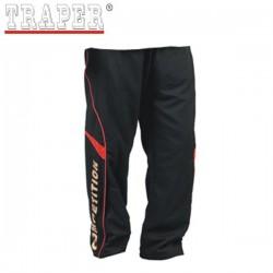 Spodnie Competitlion.jpg