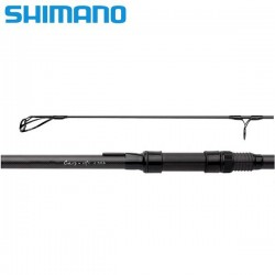 Wędka Shimano Tribal Carp TX-1