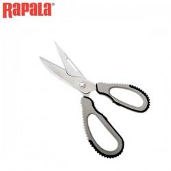 nożyczki.jpg