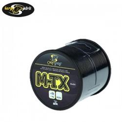 M-TX.jpg